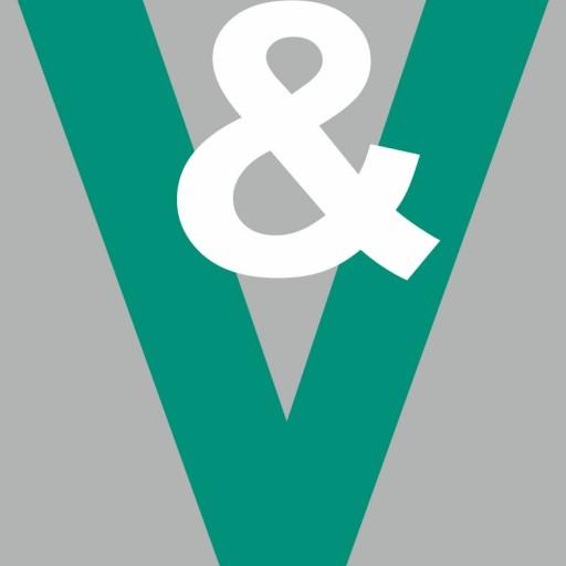 VOET& Logo